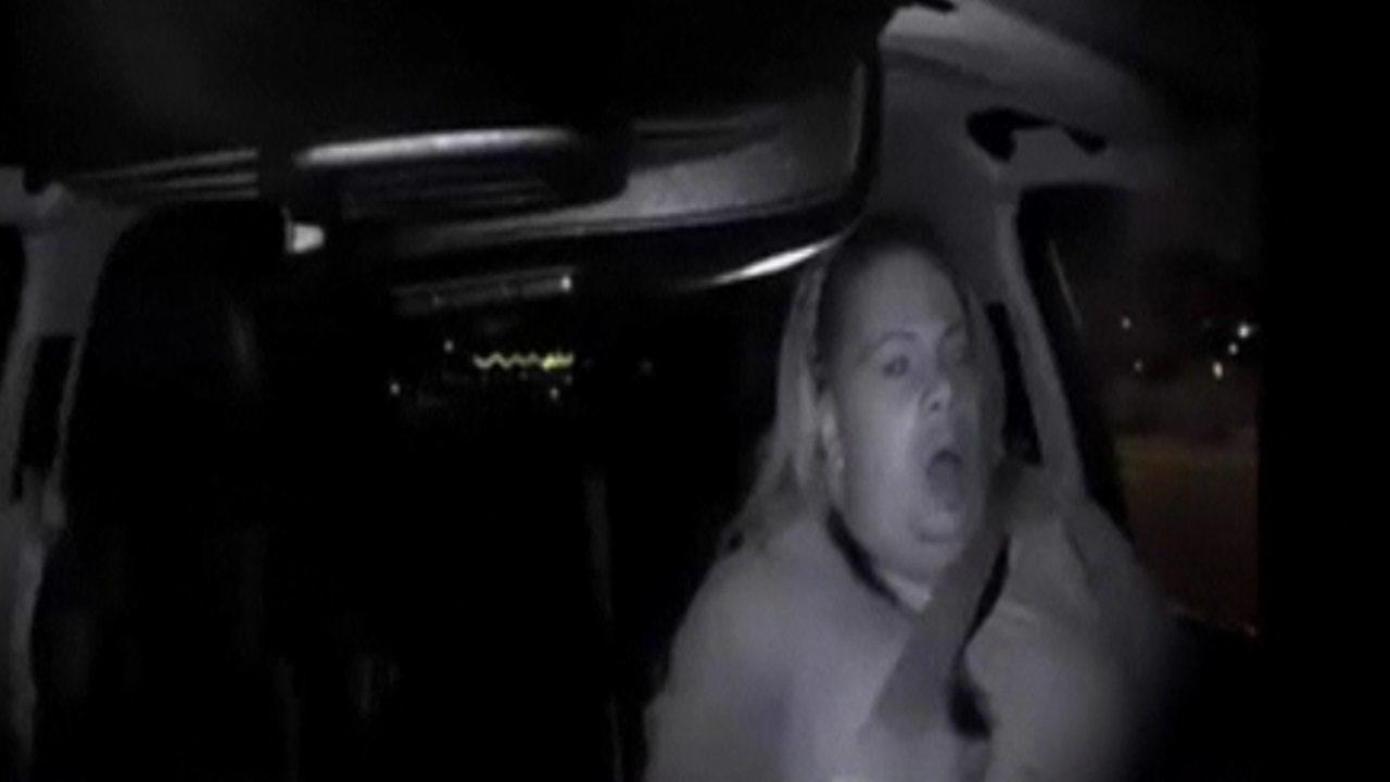 Carro autônomo do Uber atropela e mata uma mulher