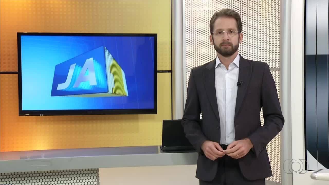 Marcelo Miranda tem mandato cassado pelo Tribunal Superior Eleitoral