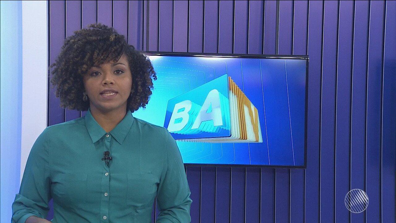 Vítima foi achada em UPA de Juazeiro, no norte da Bahia