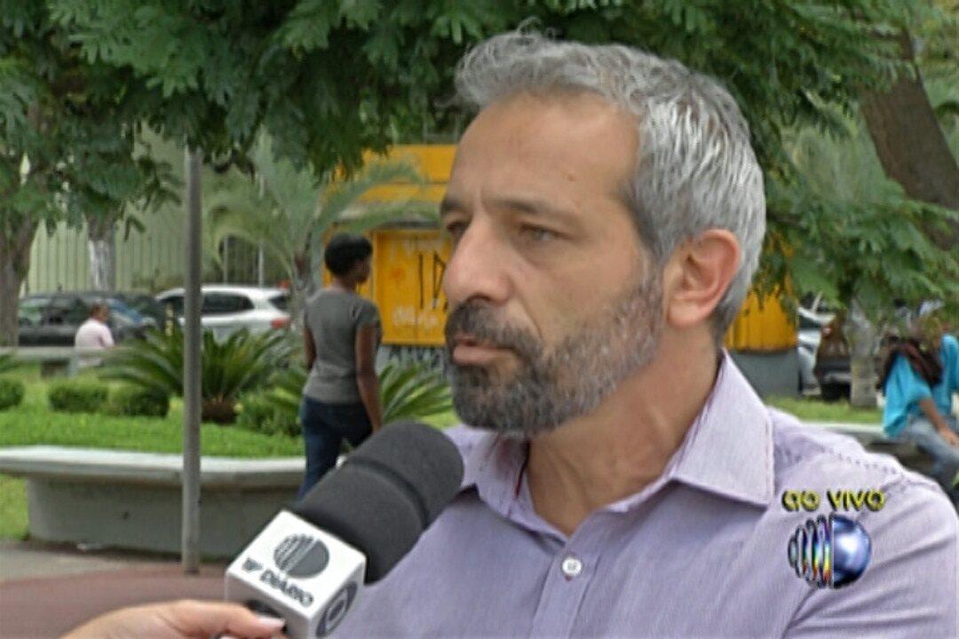 PAT de Suzano oferece serviço para retirar segunda via da carteira de trabalho