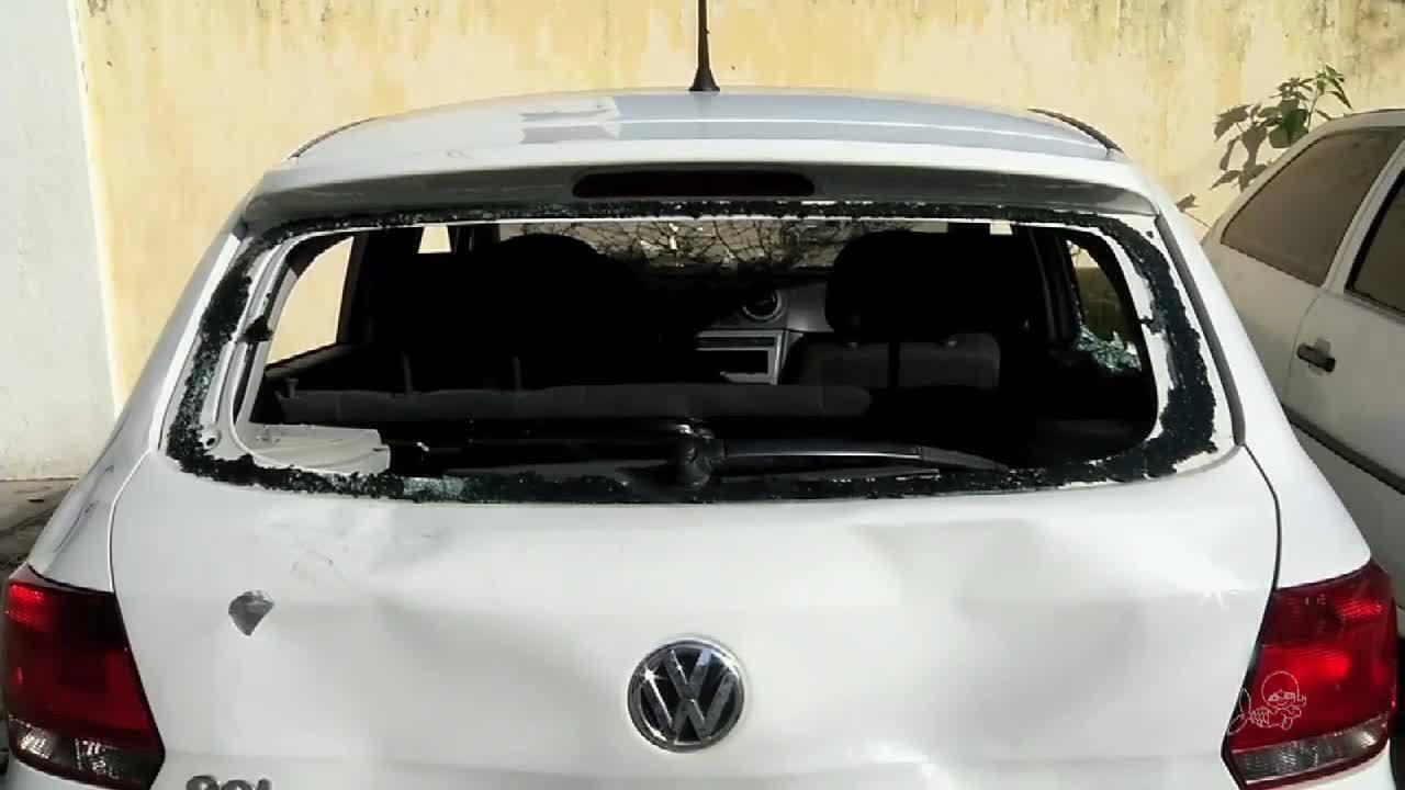 Polícia procura homens que mataram comerciante em Sobral