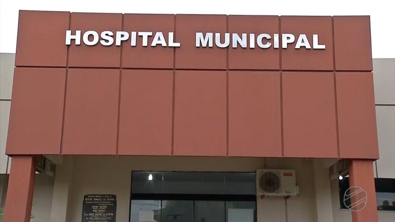 CRM abre sindicância para apurar denúncia contra médico em Tapurah