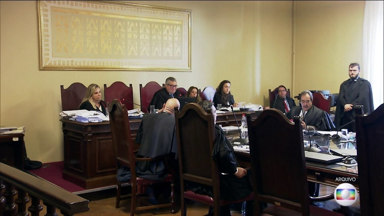Minsitro do STJ invalida decisão de anular condenação de PMs pelo massacre do Carandiru