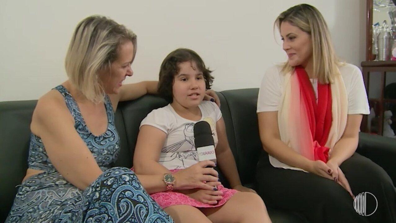 'Mais Diário' celebra o Dia Mundial do Autismo