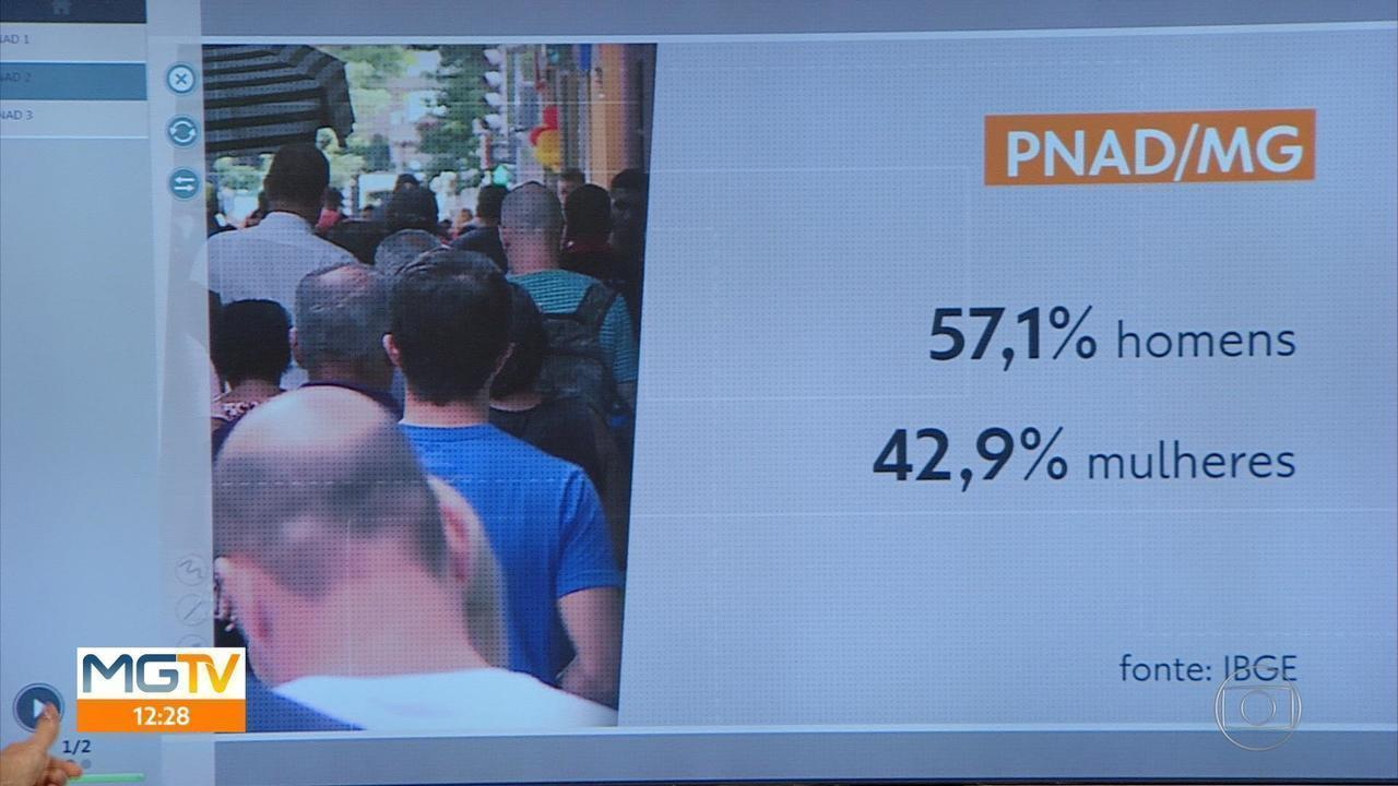 IPCA sobe em 0,09% em março, diz IBGE
