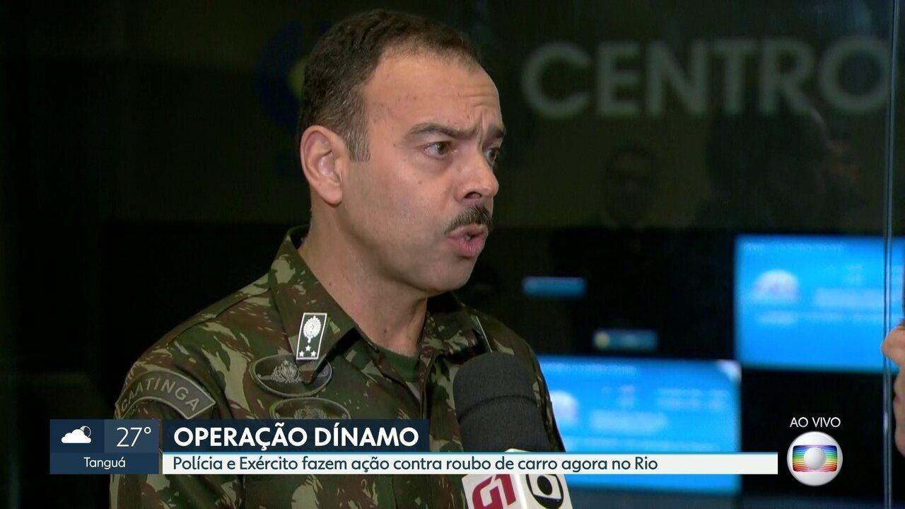 Operação contra tráfico prende 45 pessoas em Queimados e Itaguaí