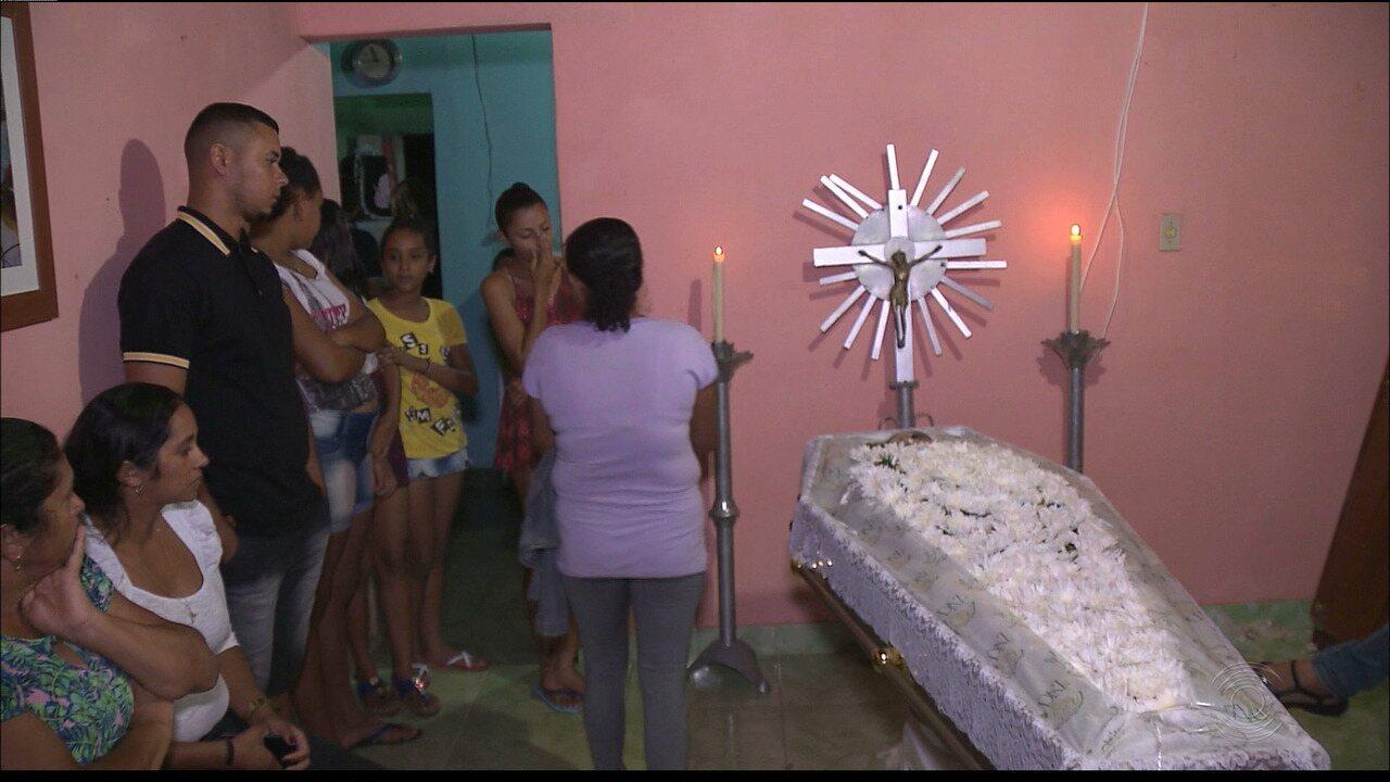 Agricultor é atacado e pisoteado por boi que criava em Massaranduba, na Paraíba