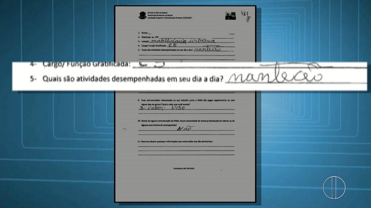 Jornal de uberaba/virtual online dating