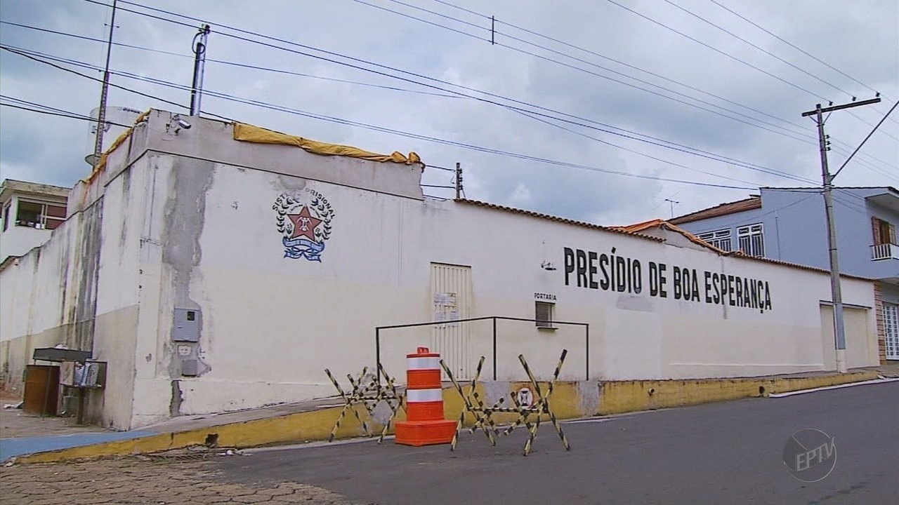 Igreja de pastor preso por suspeita de abuso de crianças é fechada em Boa Esperança, MG