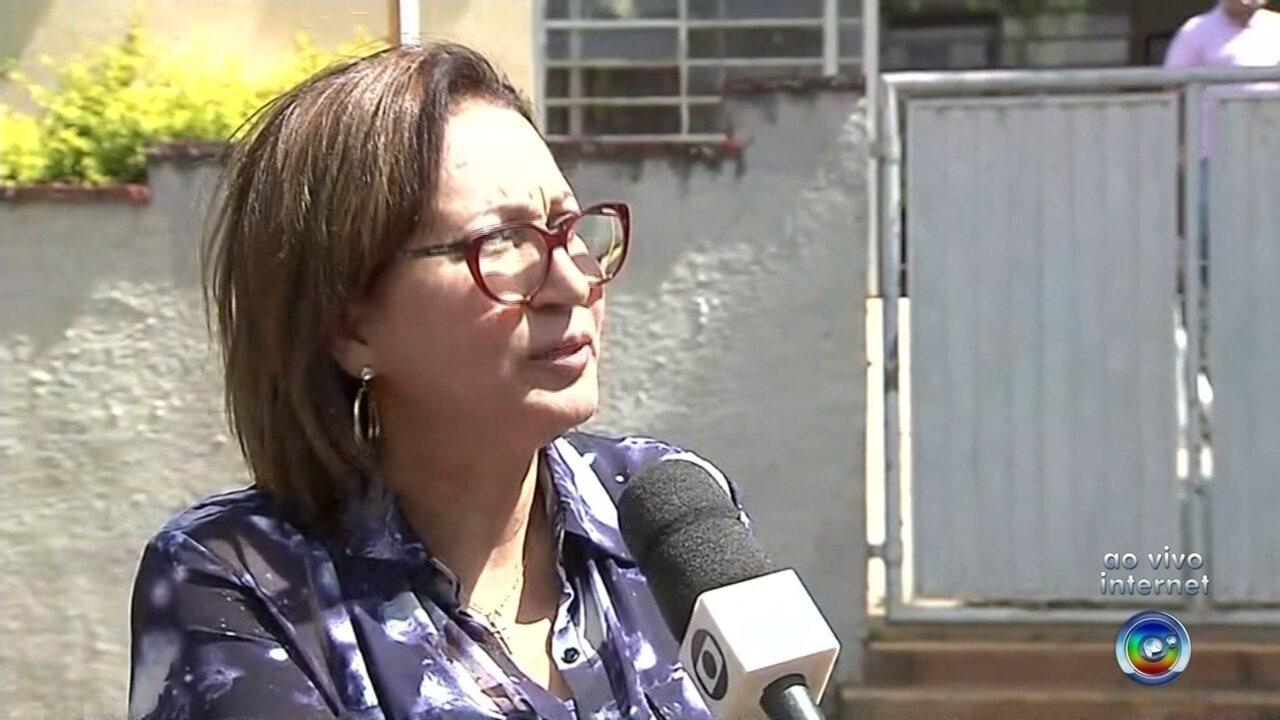 Atraso na licitação deixa alunos da rede estadual sem merendeiras em Araçatuba
