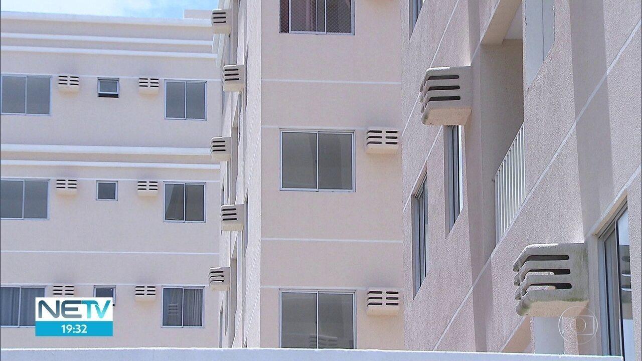 Feirão no Recife oferece mais de mil imóveis à venda com juros reduzidos