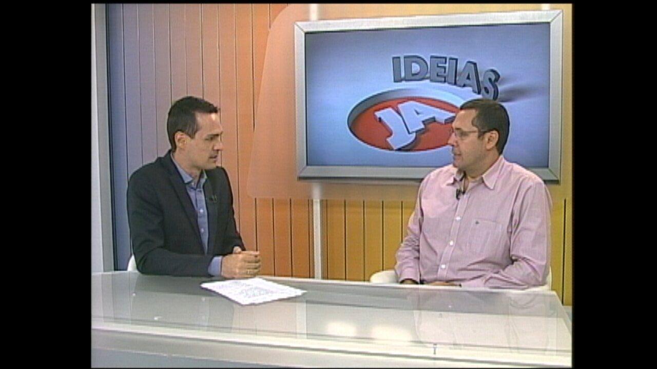 JA Ideias: dicas para aproveitar o sinal digital em Rio Grande e São José do Norte