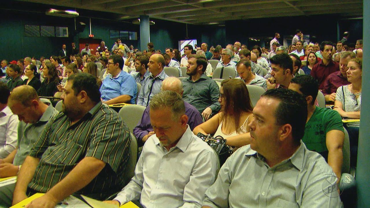 Fiscalizações do TCE encontram irregularidades em cidades da região