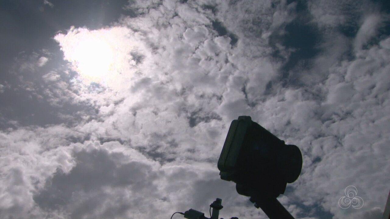 Governo espera manifestação da Justiça para instalar antenas do Internet para Todos