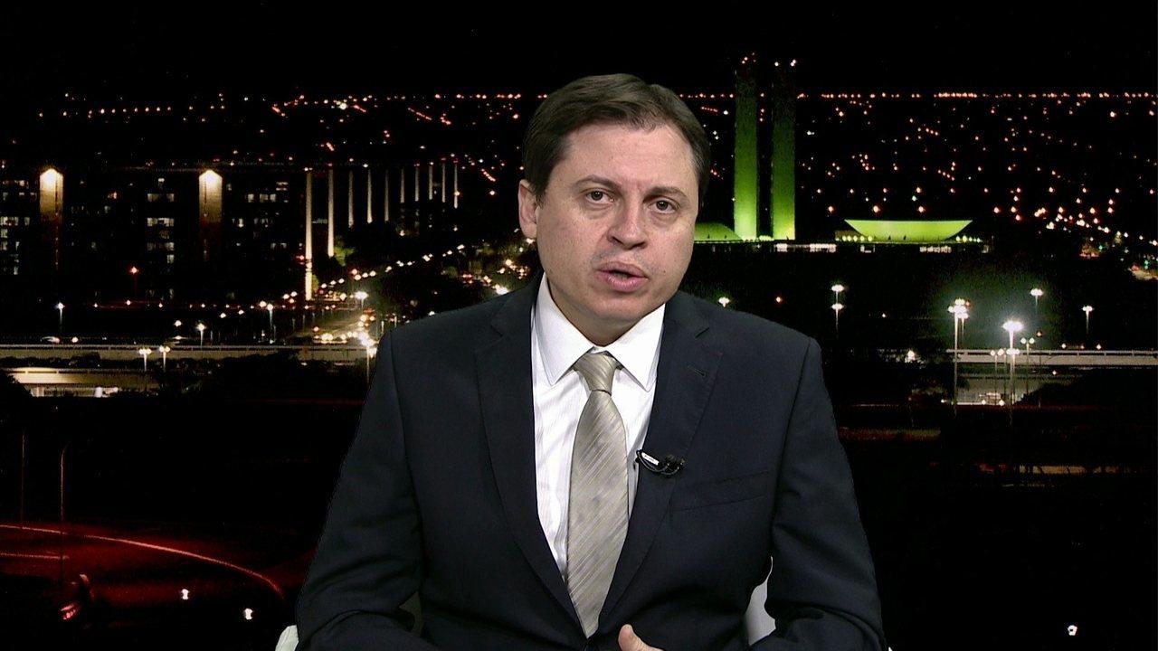 Segunda turma tira de Moro trechos de delação da Odebrecht sobre Lula