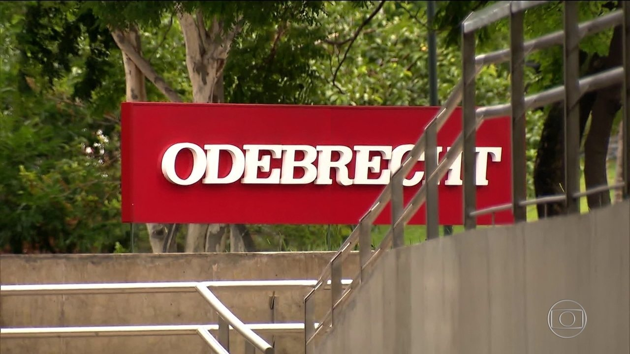 Supremo decide tirar de Moro trechos da delação da Odebrecht de processos contra Lula