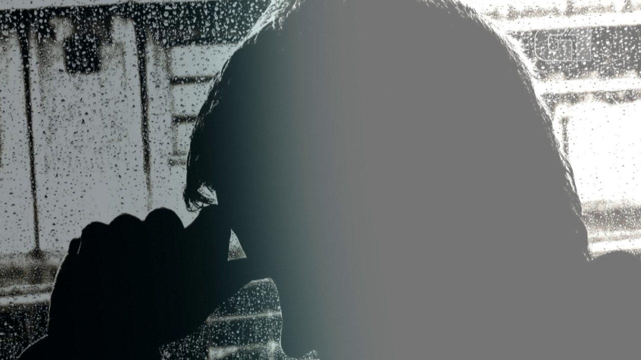 Suicídio: existe algum sinal? Como prevenir e conversar com meu filho sobre o tema?
