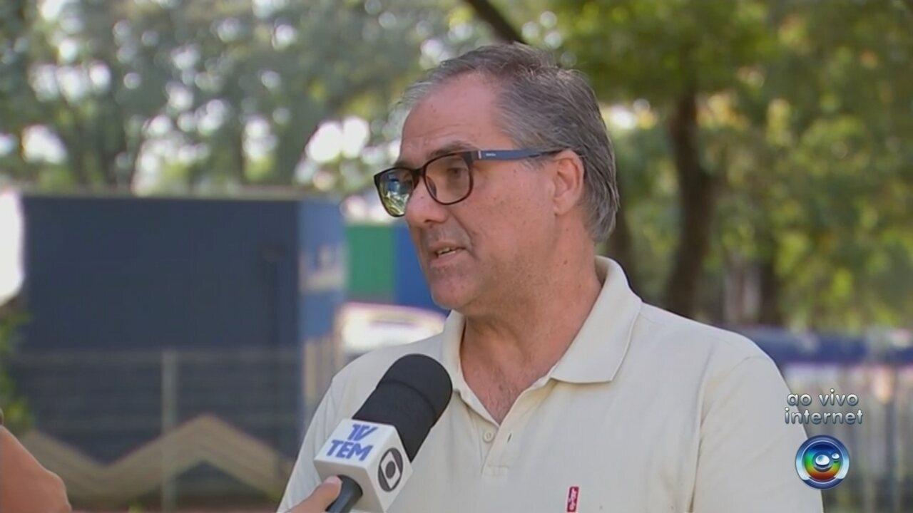 Prefeitura confirma quatro casos de raiva bovina em Tietê (SP)