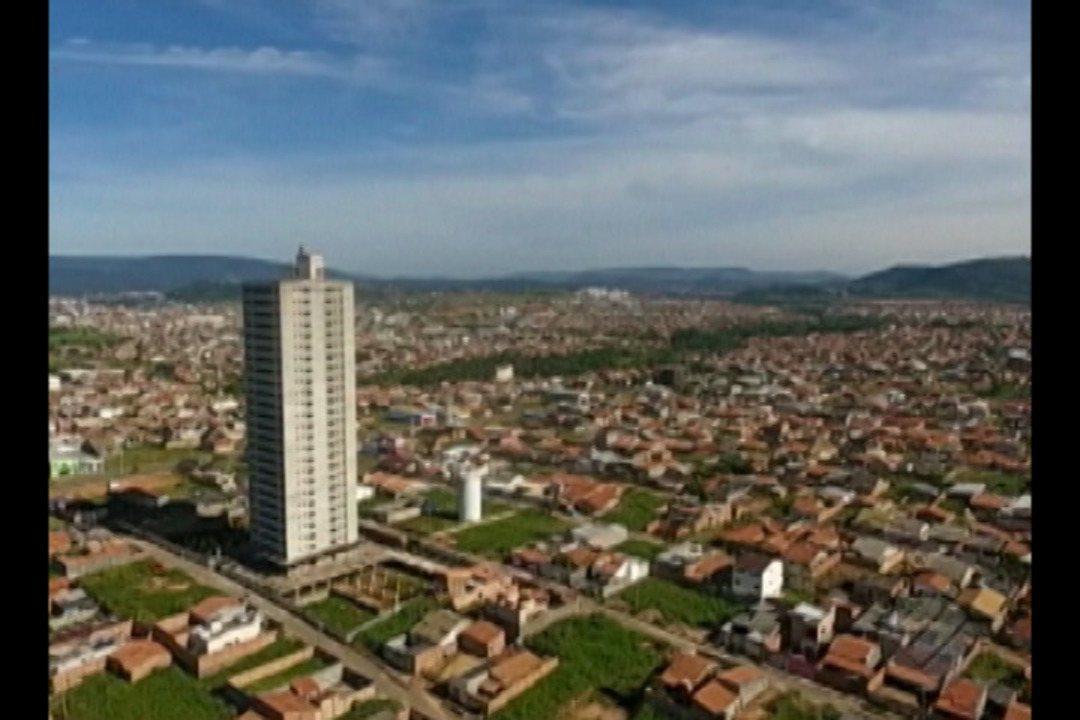 Parauapebas Pará fonte: s03.video.glbimg.com