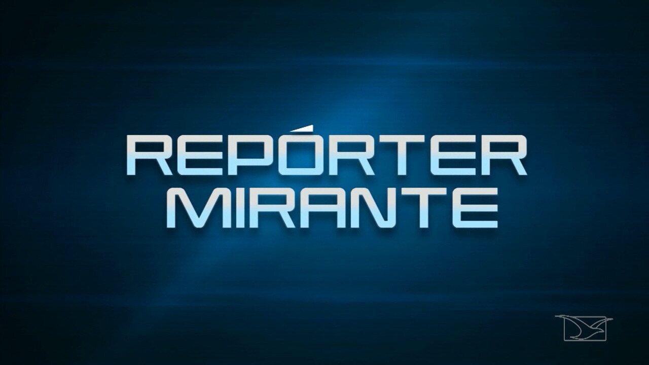 Repórter Mirante conta a história de mulheres ceramistas da comunidade de Itamatatíua
