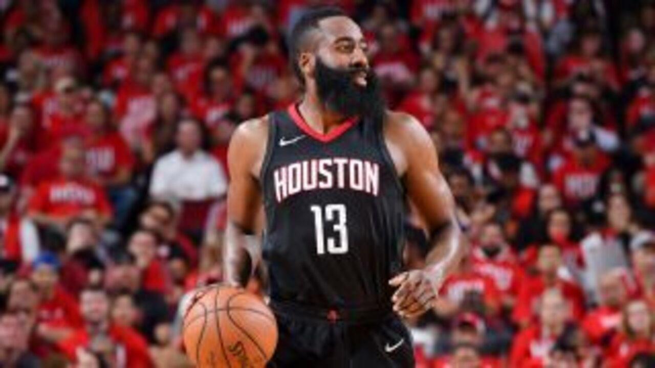 Top 5: Confira as melhores jogadas da final da conferência oeste da NBA