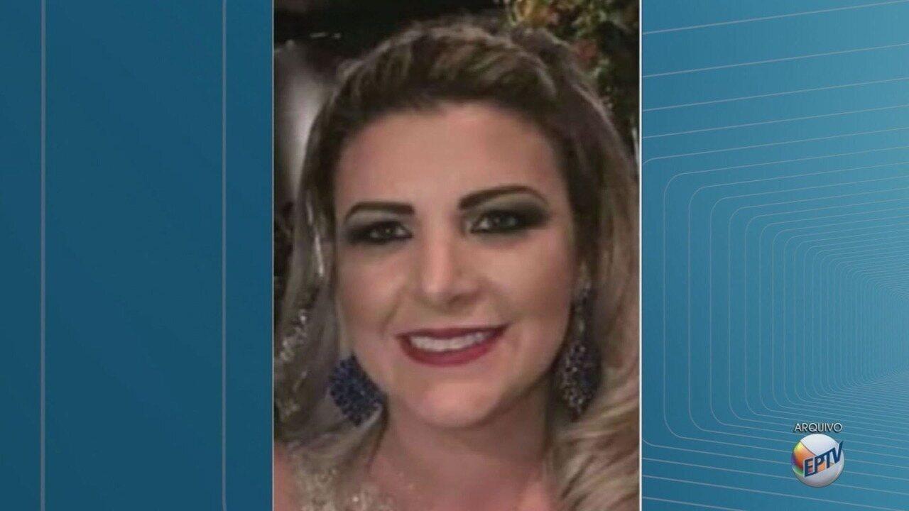 Em carta de despedida, empresário suspeito de matar mulher admite o crime, diz polícia