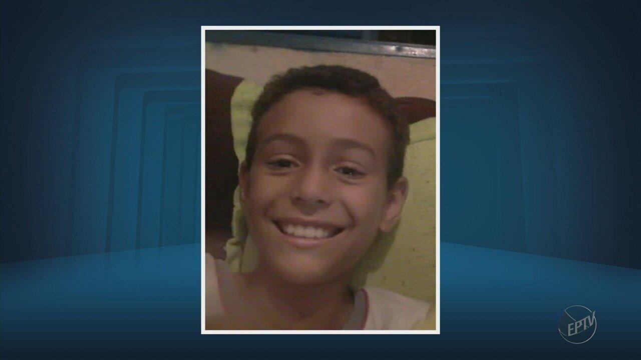 Menino de 10 anos morre afogado no Lago de Furnas, em Boa Esperança (MG)
