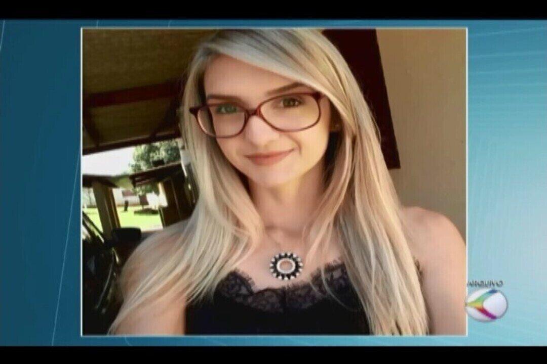 Em audiência acusado diz que há outro envolvido em morte de jovem que combinou carona