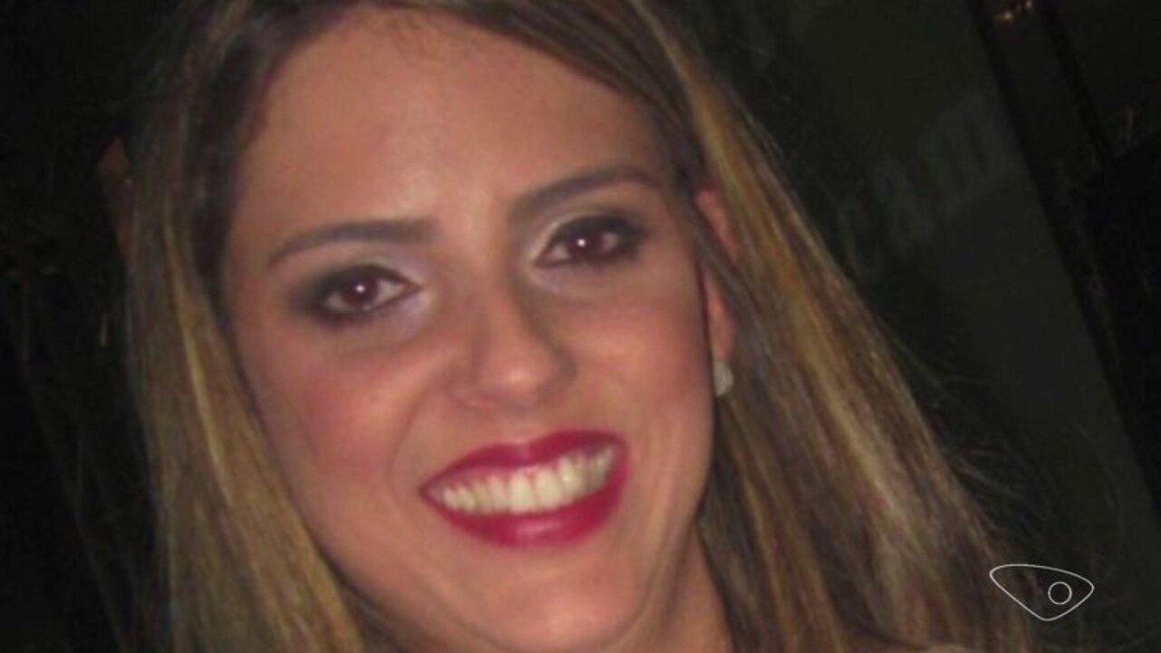 MP-ES pede que acusados de matar Milena Gottardi vão a júri popular
