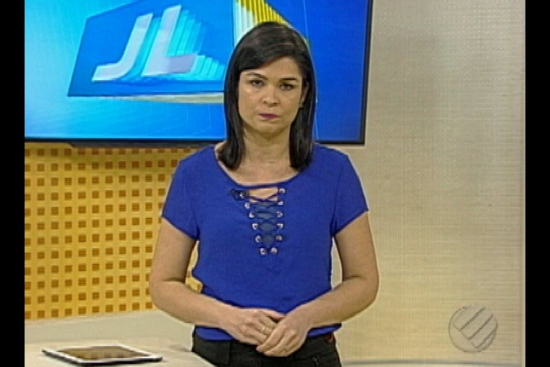 Agentes da PRE são afastados pela Justiça Militar por suspeita de corrupção