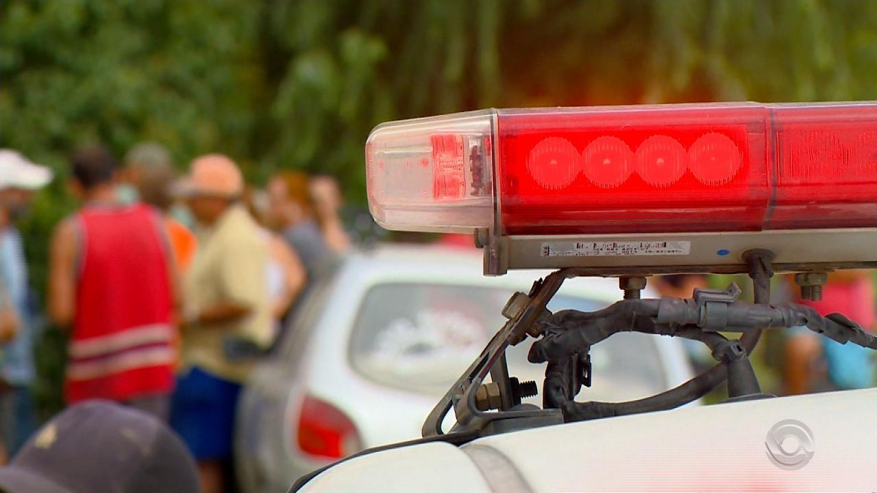 Indicadores de criminalidade diminuem, mas casos de estupro de mulheres aumentam no RS