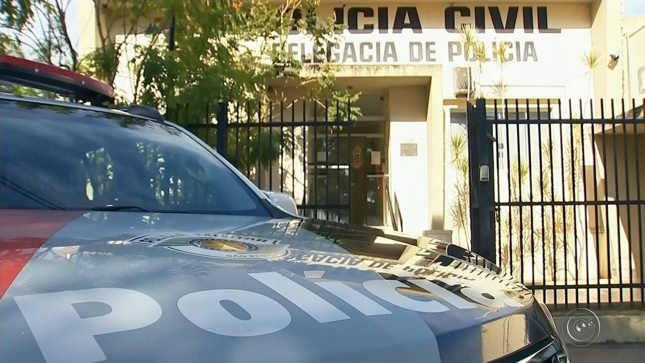 Operação do Gaeco em Bauru e Marília prende membros de facção criminosa