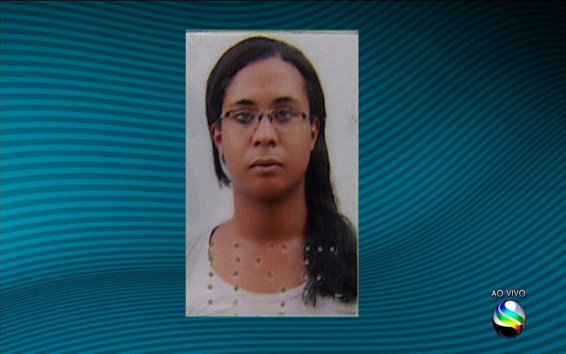 Polícia elucida homicídio contra transexual em Nossa Senhora do Socorro