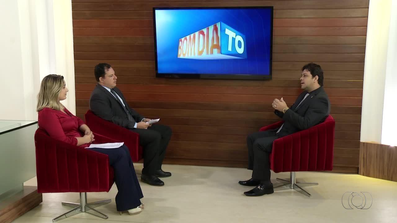 Presidente do Detran afirma que carteiras de habilitação voltaram a ser emitidas