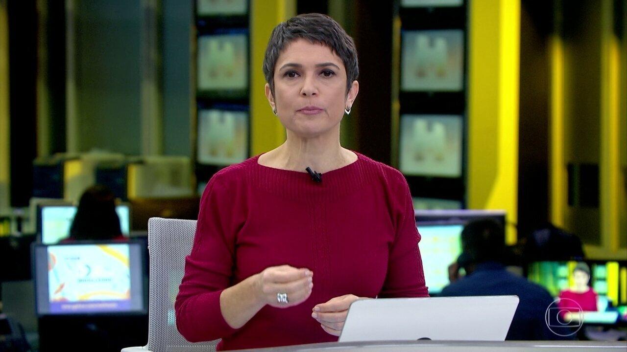 Justiça autoriza uso de 17 milhões recuperados pela Lava Jato na reforma de escolas do Rio