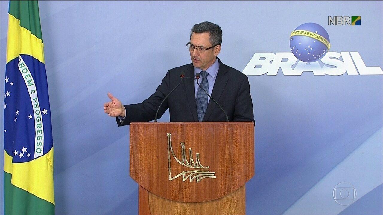 Petrobras reduz preço dos combustíveis para as refinarias