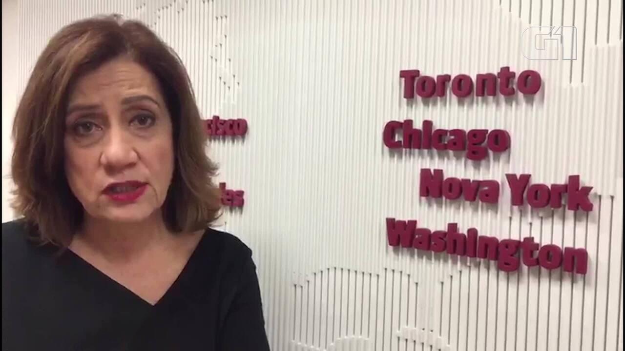 Miriam Leitão: renúncia de PIS-Cofins sem compensação fere Lei de Responsabilidade Fiscal