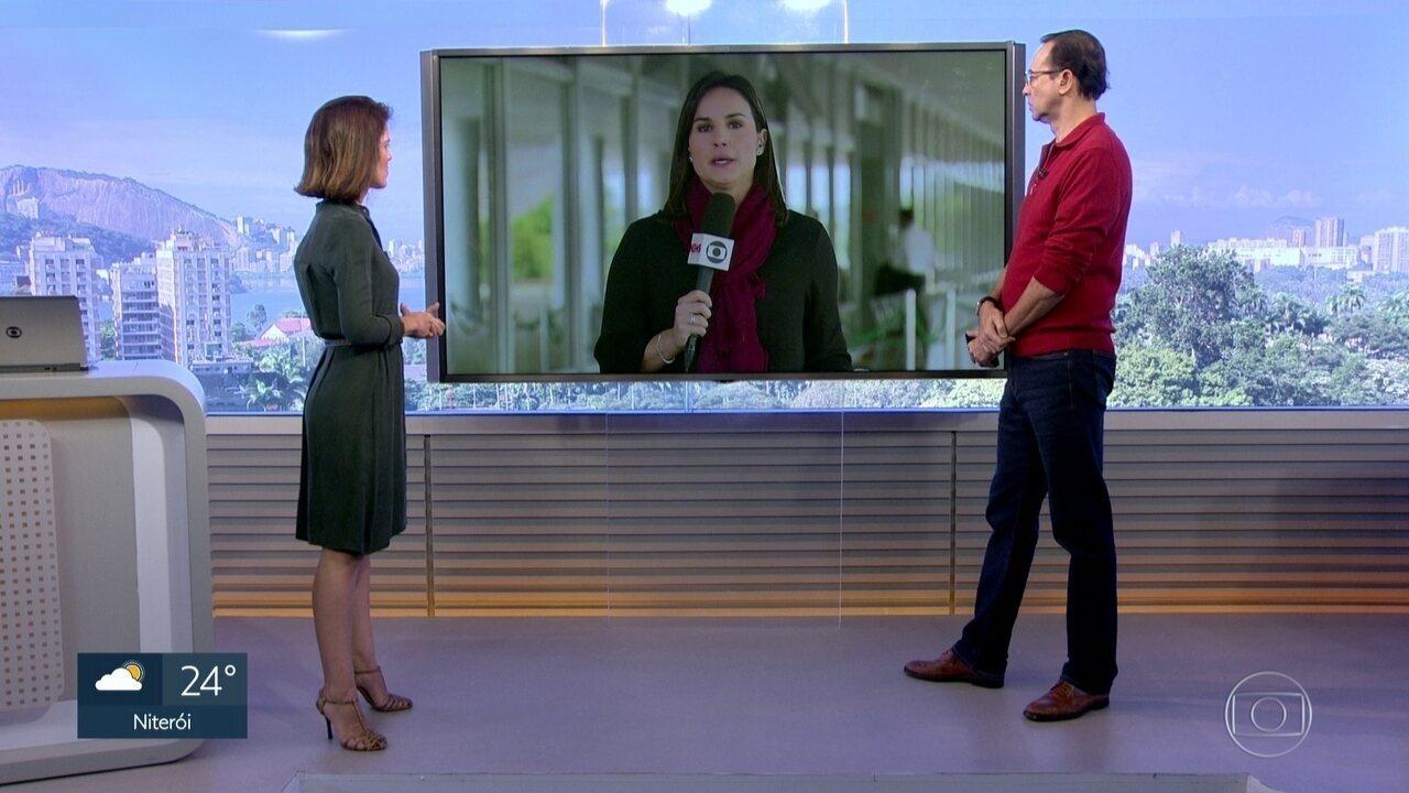 Comitê que acompanha greve dos caminhoneiros faz reunião em Brasília