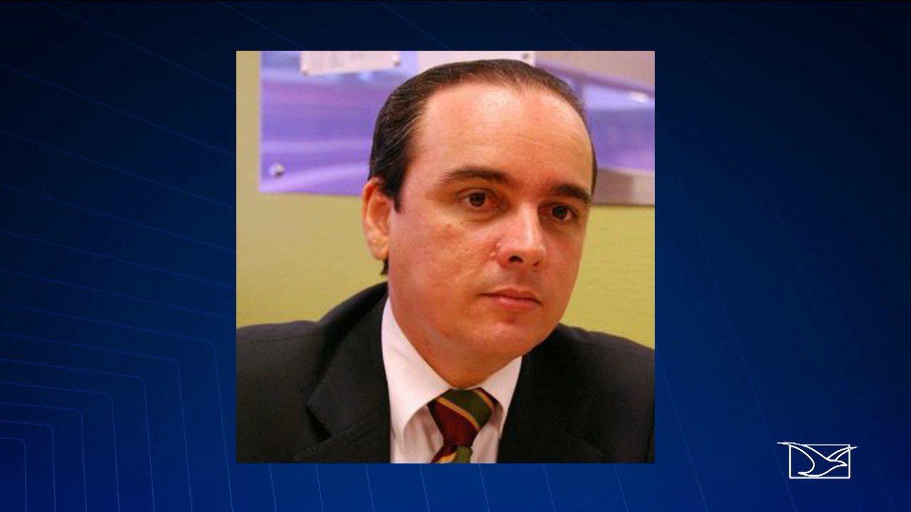 Ambientalistas acusam o MP de omissão em obra no sítio do Rangedor