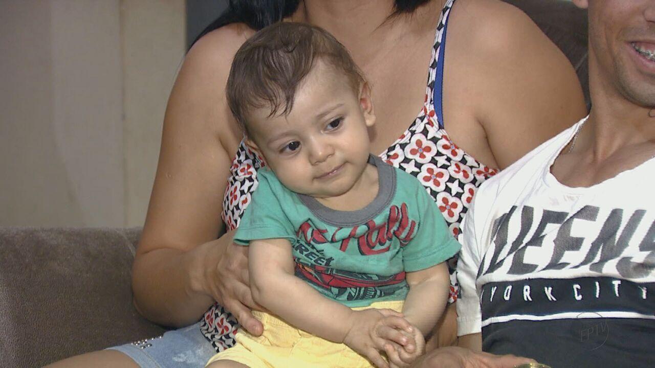 Santa Casa de São Carlos ajuda pacientes com atendimento hospitalar em domicílio