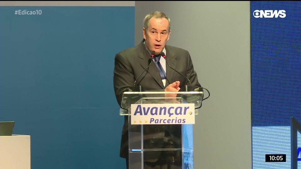 ANP não vai interferir em preços, diz diretor-geral