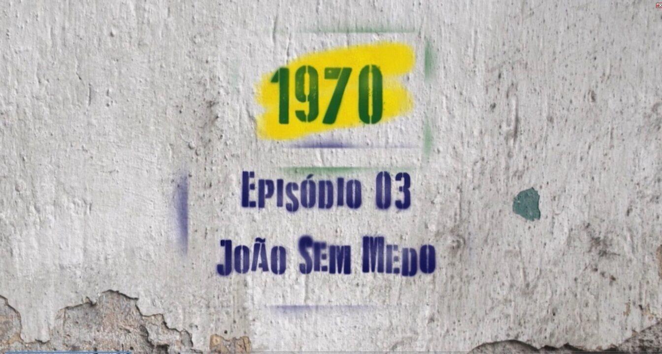 'Causos do Futebol' - Episódio 03