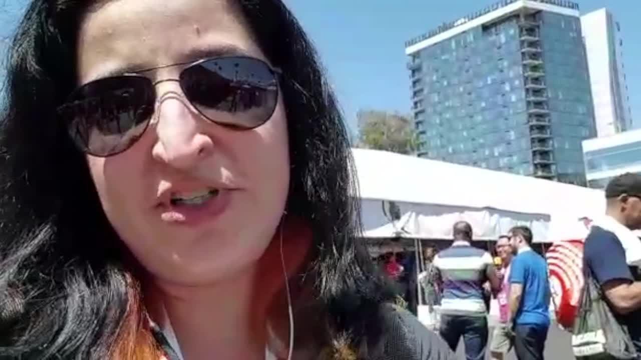 Resumo da Conferência da EA na E3 2018