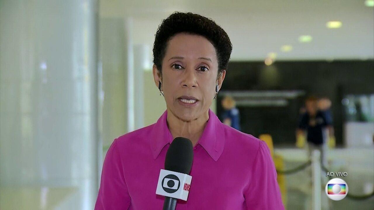 Governo estima que perdas com greve dos caminhoneiros cheguem a R$ 15 bilhões