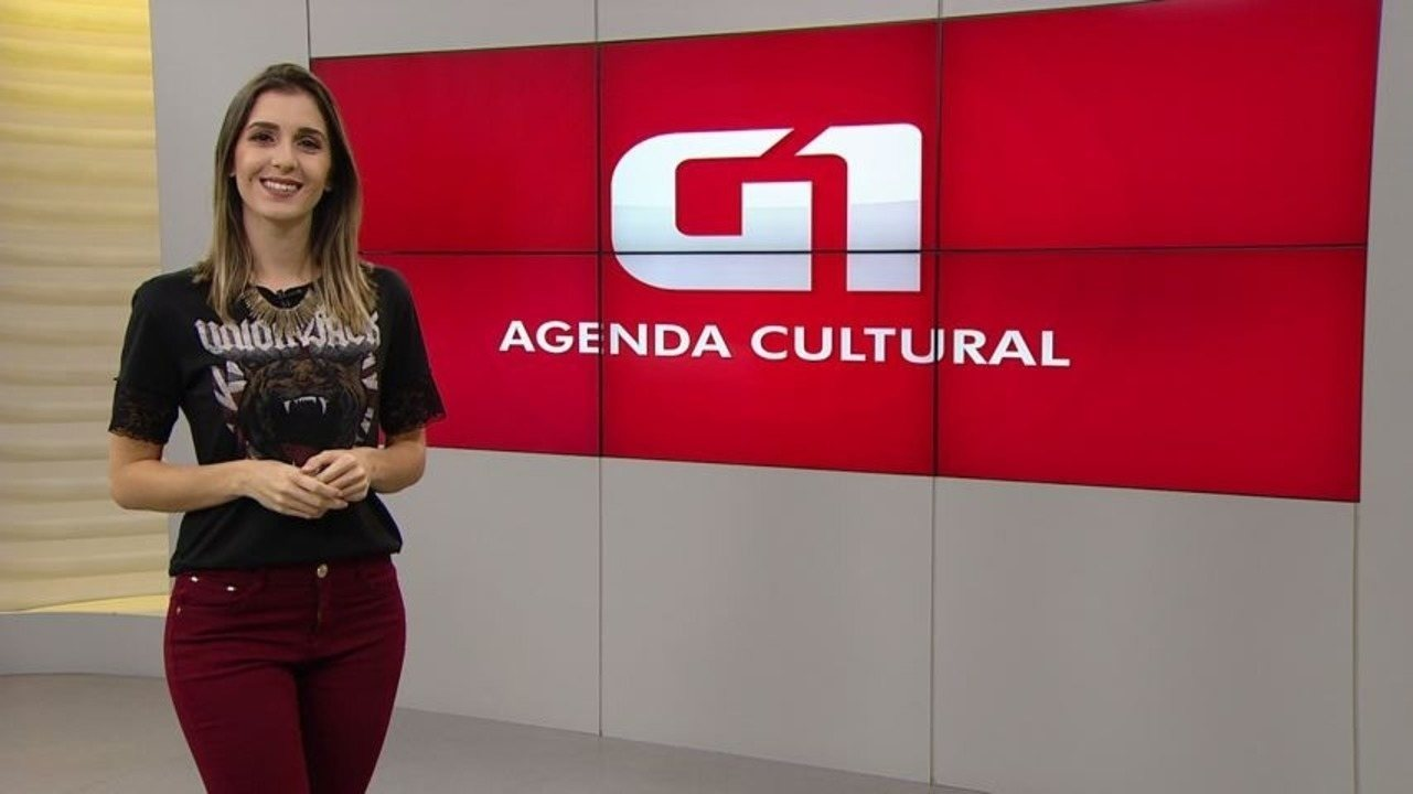 Agenda Cultural: confira a programação de 15 a 17 de junho no ES