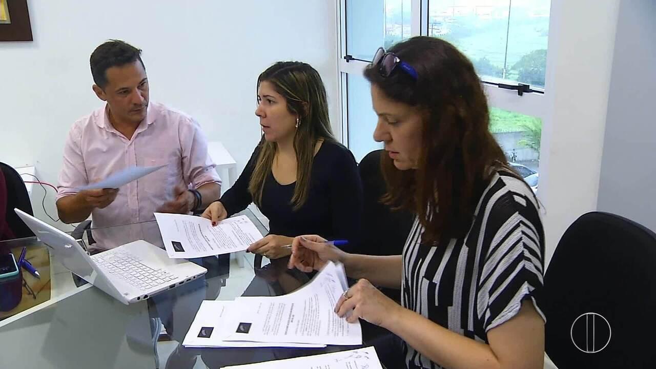 Inter TV transmitirá debate com candidatos à eleição suplementar em Cabo Frio, no RJ