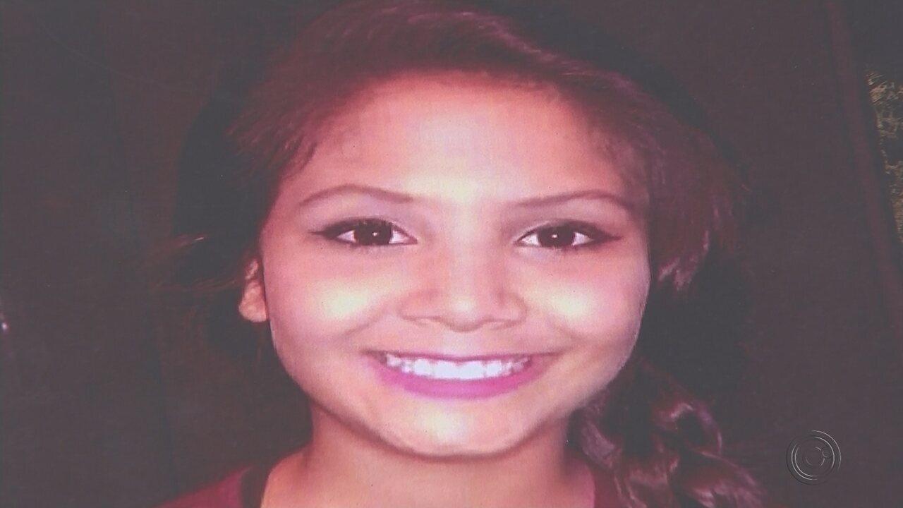 Justiça decreta prisão temporária de testemunha sobre desaparecimento de menina
