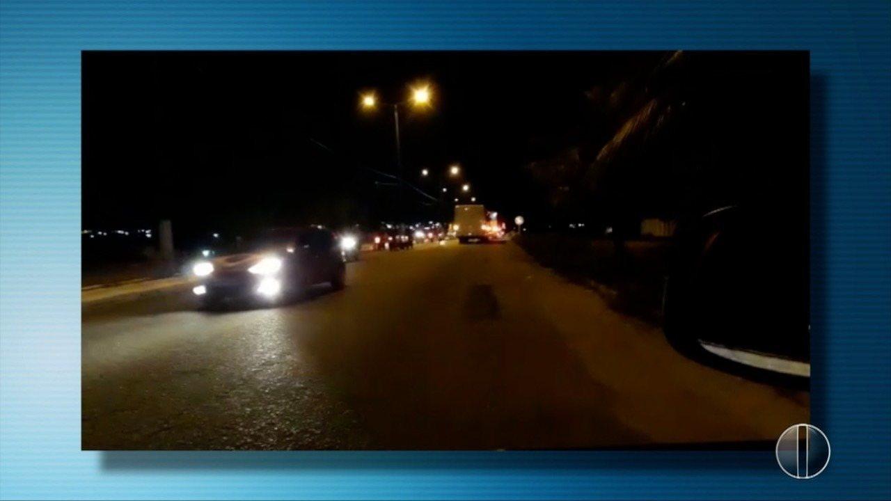 Homem é morto em confronto na comunidade Beira Rio, Zona Norte de Natal