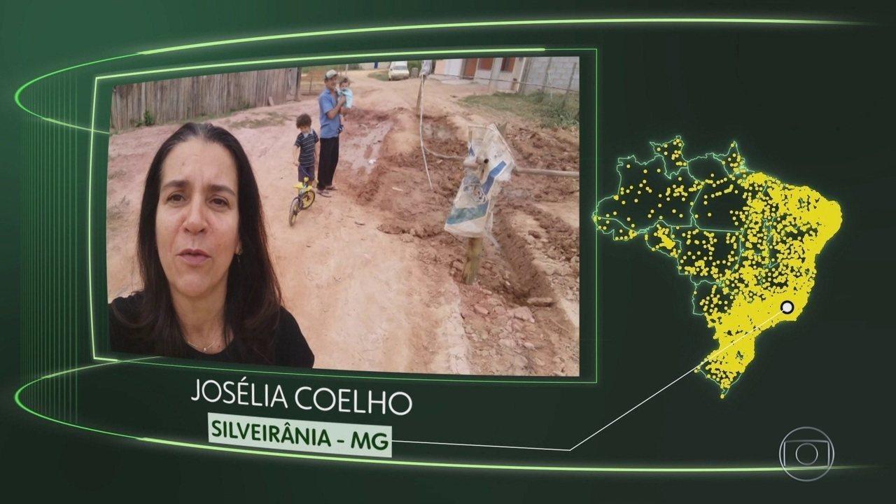 Silveirânia Minas Gerais fonte: s03.video.glbimg.com