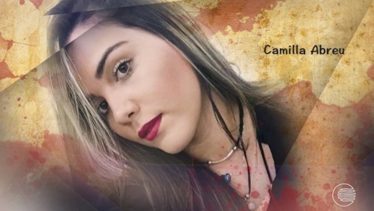 Número de feminicídios no Piauí é assustador e mulheres falam como identificar sinais